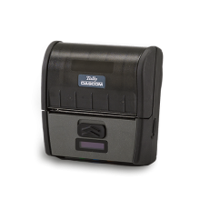 Mobile Printer DP-230