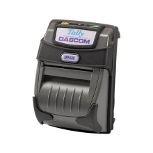 Mobile Printer DP-530
