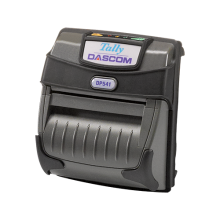 Mobile Printer DP-541