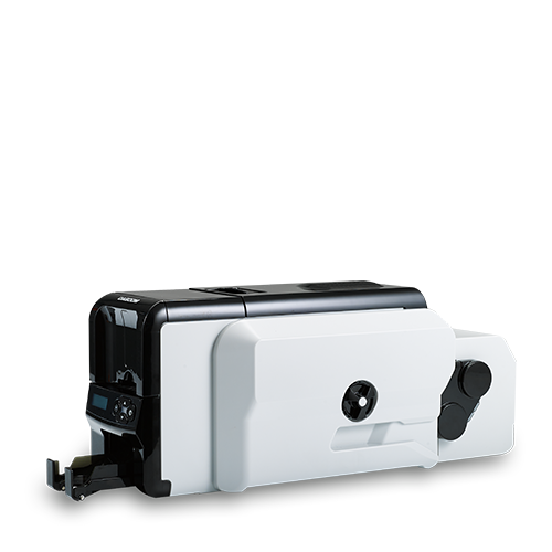 Card Printer DC-3300