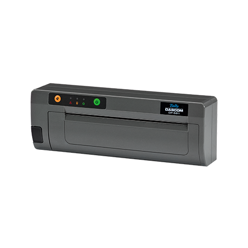 Mobile Printer DP-581